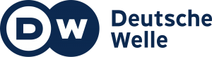 DW News Germany