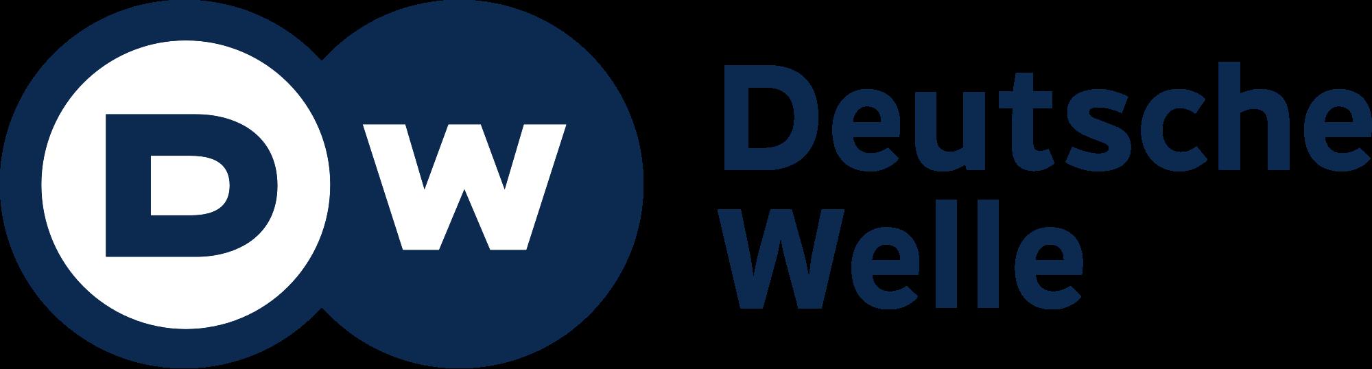 Watch DW News Live Stream - DW News Germany Online