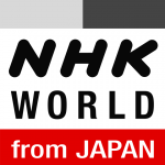NHK World News Japan