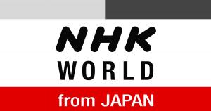 NHK World News Japan