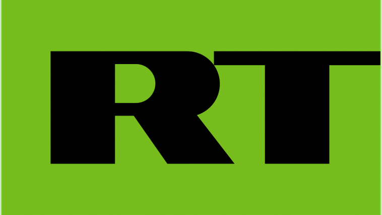 RT Russia Live Stream