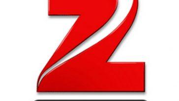 Zee news live stream