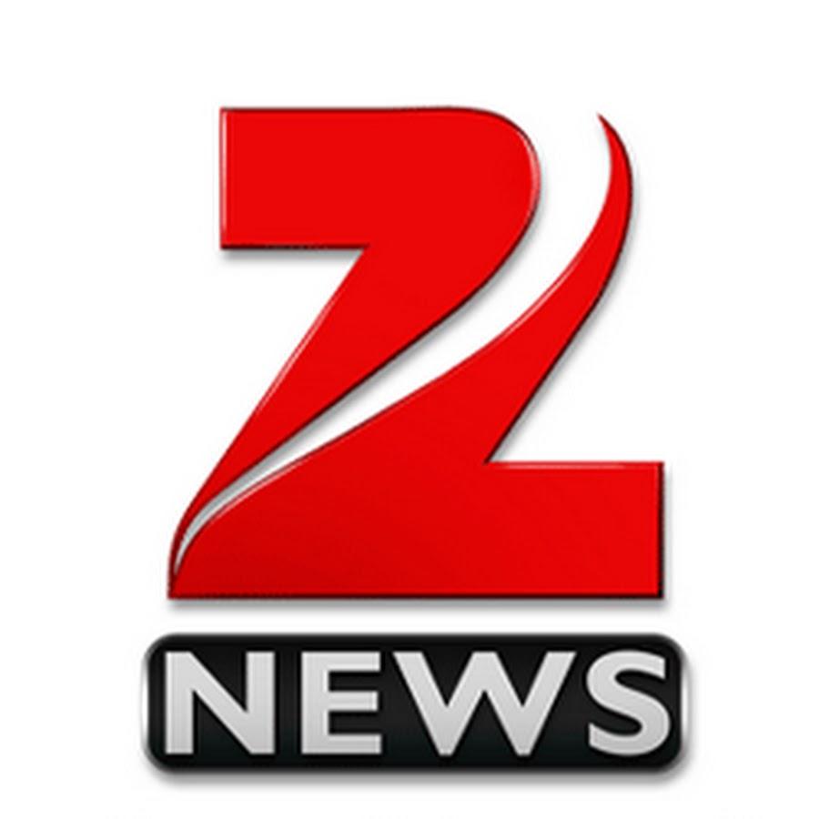 Zee Tv Live Stream