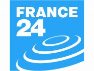 France 24 News