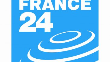 france 24 news live stream