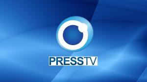 Press TV News Live Stream