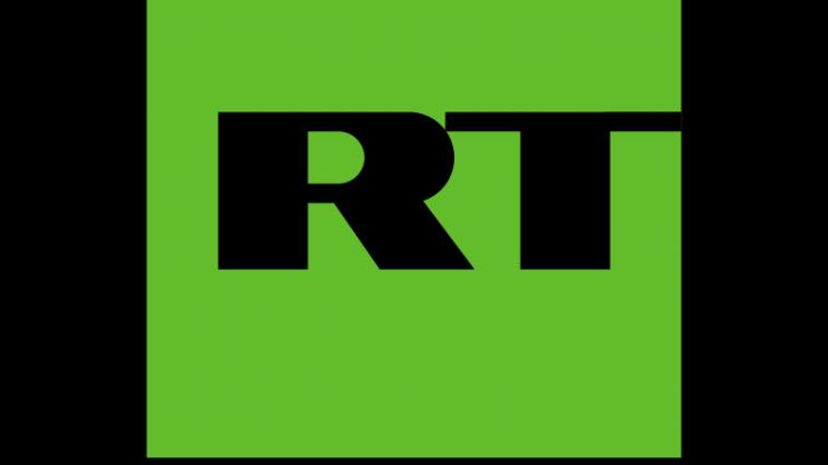 RT America News