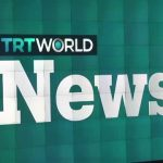 TRT World News Turkey