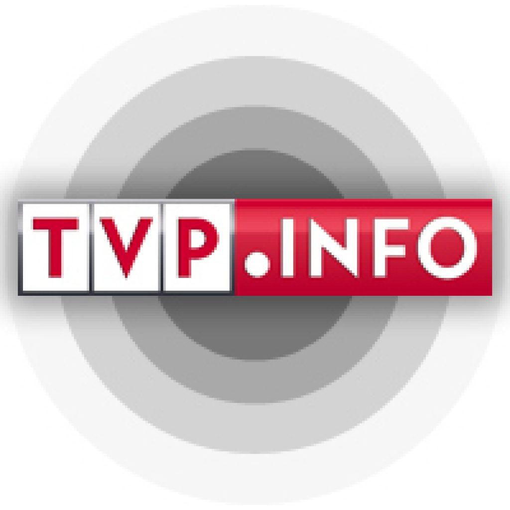 Tvp Live Online