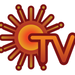 Sun News India