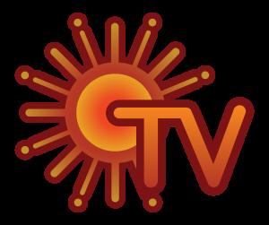 sun news live stream