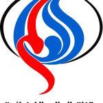Alalam News TV