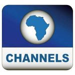 Channels TV Nigeria