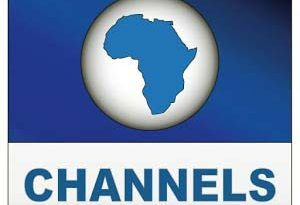Channels TV Nigeria Live Stream