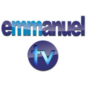 Emmanuel TV Live Stream
