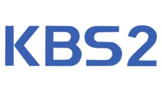 KBS2 Korea Live Stream