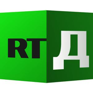 RT Documentary TV Live Stream