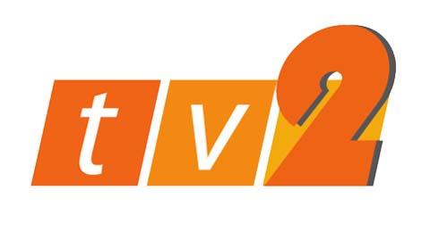 Stream Tv 2