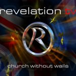 Revelation TV UK