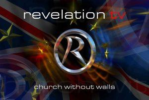 Revelation TV UK Live Stream