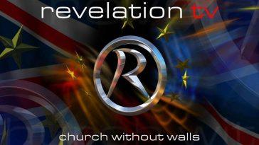 Revelation TV UK