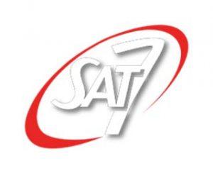 Sat 7 Arabic Live Stream