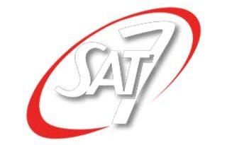 Sat 7 Arabic Egypt Live Stream