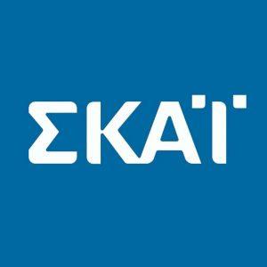 Skai TV Greece Live Stream