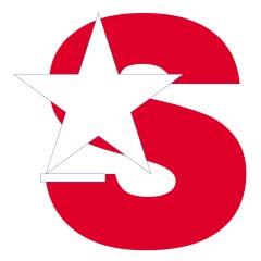Star TV Turkey Live Stream