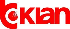 TV Klan Albania Live Stream