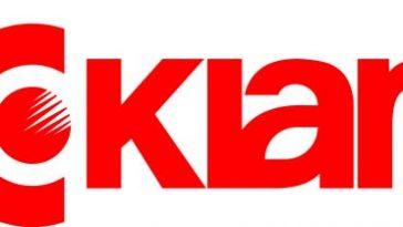 TV Klan Albania