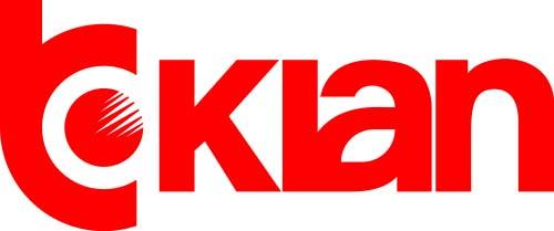 Klan Tv
