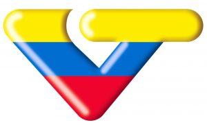 Venezolana de TV Live Stream