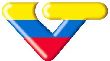 Venezolana de TV