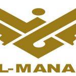 Al Manar TV Lebanon
