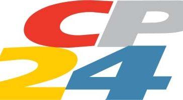 CP24 Canada