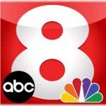 KAIT TV 8 News