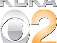 KDKA News Live Streaming