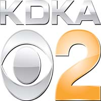 KDKA News TV America