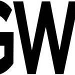 KGW News Channel 8