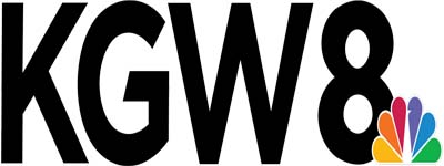 KGW News Channel 8