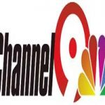 KTSM TV El Paso News 9