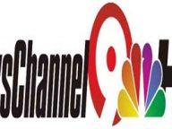 KTSM TV El Paso News 9 Live