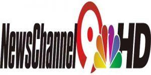 KTSM TV Live Stream
