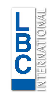 LBCI Lebanon