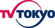 TV Tokyo Live Stream