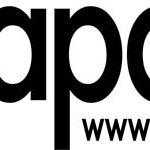 WAPA TV en vivo