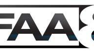 WFAA Channel 8 News Texas