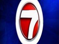 WSVN 7 News Miami (Channel 7) Live