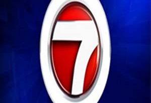 WSVN 7 USA - Channel 7 Live